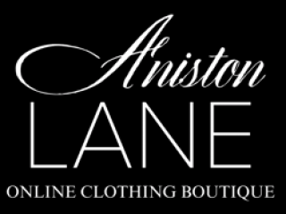 Aniston Lane Clothing Boutique
